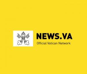 NEWS.VA :