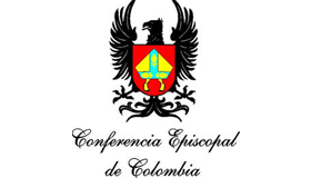 CONFERENCIA EPISCOPAL DE COLOMBIA :