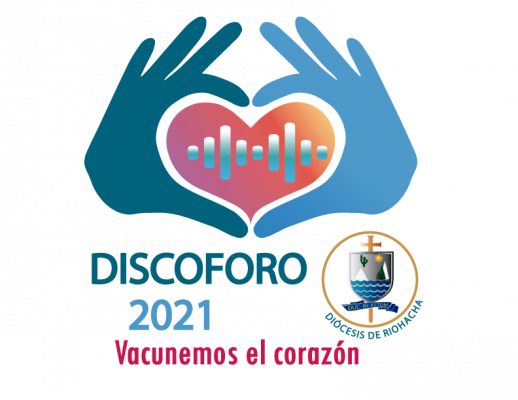 LOGO-DISCOFORO-2