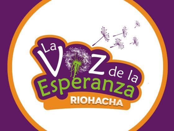 PERFIL-VOZ-DE-LA-ESPERANZA-1024x1024