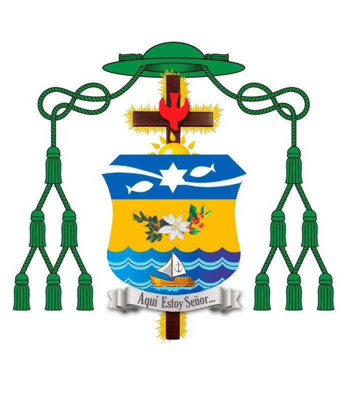 escudo monse